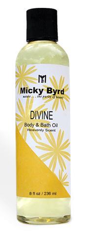 Divine_oil1_2