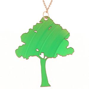 Tree_record_2