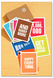 Emergency_cards_2