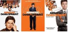 Arrested_development_3