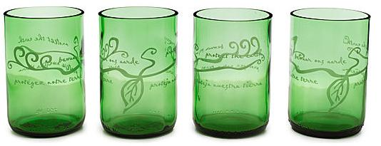 Green_glass