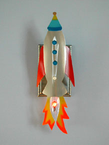 Rocket_nightlight_2