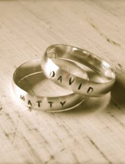 Stackrings_2