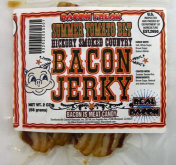 Bacon_jerky