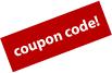 Coupon_code_7