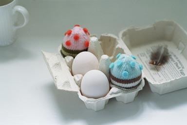Egg_cosies
