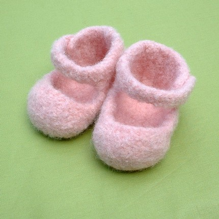 Babies Gifts on Are These Not Just The Sweetest Little Baby Shoes You Have Ever Seen