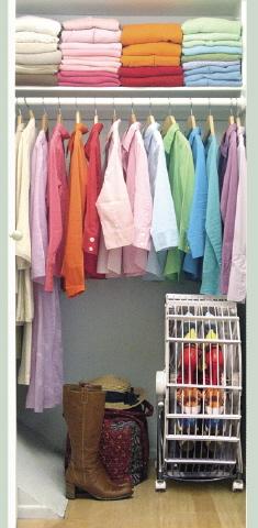 Shoestorage_closet_2