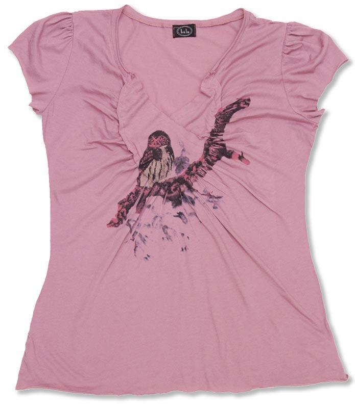 T_shirt400