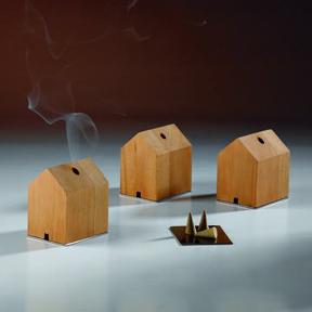 Hartman_smokehouse