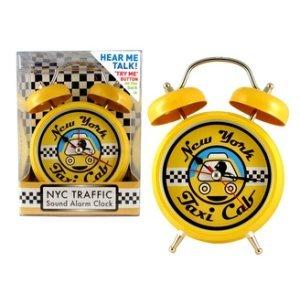 Taxi_clock