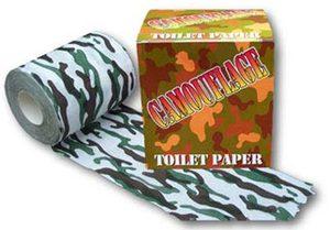 Camo_toiletpaper