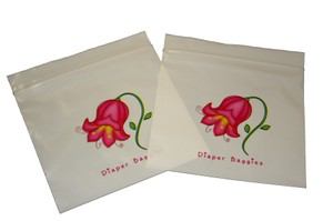 2_flower_baggies__2_