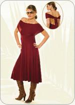 4415_skirt_dress1_2