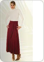 4415_skirt_dress2