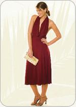 4415_skirt_dress3