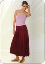 4415_skirt_dress4