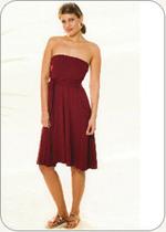 4415_skirt_dress6