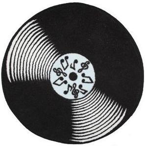 Record_mat_2