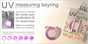 Uv_keyring