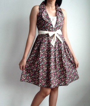 Graduation Dress on Summer Dresses  Cute Short Simple Summer Dress