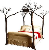 Bed_birdsnest