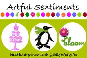 Artful_sentiments_300x200_copy