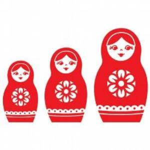 Russian_dolls_decal