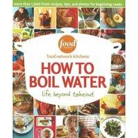 Boil_water