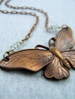 Butterfly_necklace