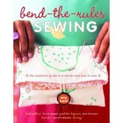 Sewing_book