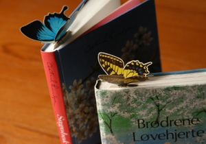 Butterfly_bookmarks