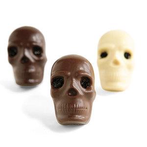Chocolate_skulls