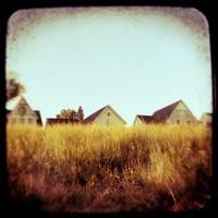 Home_art
