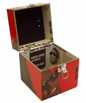 Album_box1