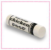 Chicken_tube