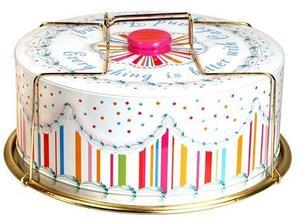 Cake_tin_2