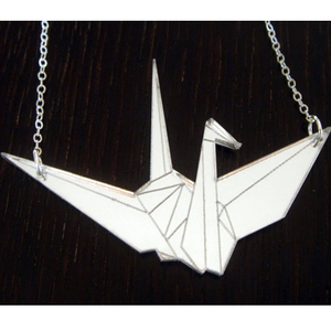 Crane_necklace
