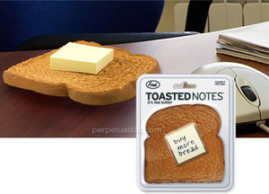 Toasted_note