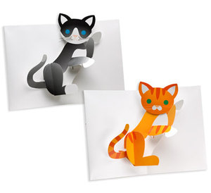 Cat_notecards
