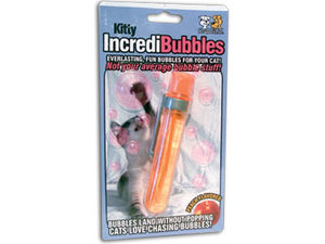 Kitty_bubbles_2