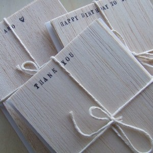 Wood_cards