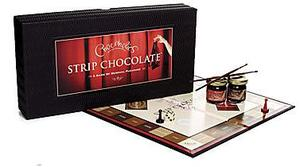 Strip_chocolate
