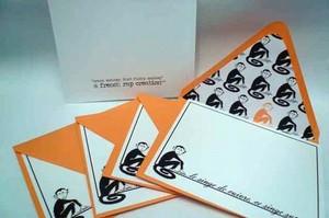 Monkey_cards2