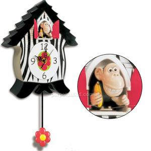 Monkey_clock