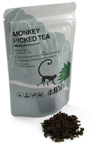Monkey_tea