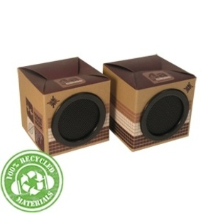 Eco_speaker