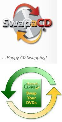 Swap_2