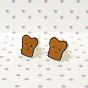 8OsJu5-uMVjZ7KFxaWK5g5gcxvCe5KoNmCFWH KcnyduOaNUACG11ZUNJ9uesHqk0jE\/1338_fae_oreo_full2.jpg[\/IMG] thnx for watching :) cute earrings for girls