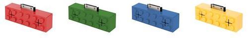 Lego_docks1_2